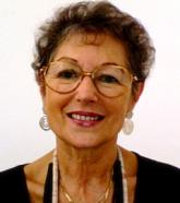 Milly Buonanno